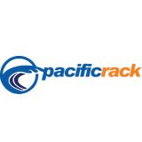 Pacficrack_Sales_C