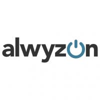 alwyzon