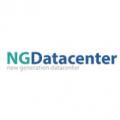NGDatacenter