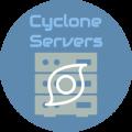 CycloneServers