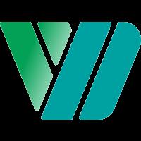 Webdock_io