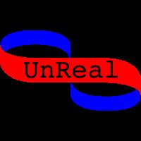 UnrealServers