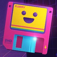 Fellex76