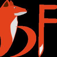 BillingFox
