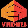ViridWeb