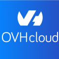 OVH_APAC