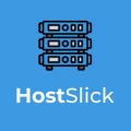 HostSlick