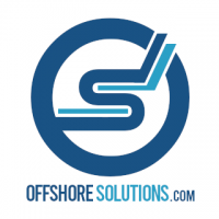 Offshore_Solutions