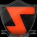 SiberDC