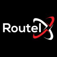 RouteIX