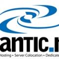 AtlancticNet_Staffer