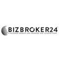 bizbroker24