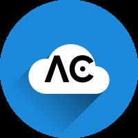 AtlantiaCloud_Alex
