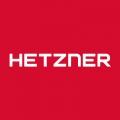 Hetzner_OL