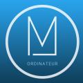 M_Ordinateur