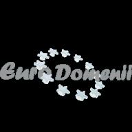 eurodomenii