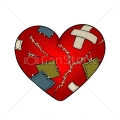 Lutung