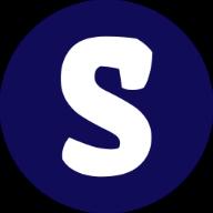 SmallWeb