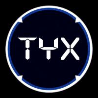 TeYroX