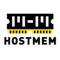 HostMem