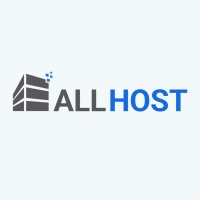 AllHost_Ben
