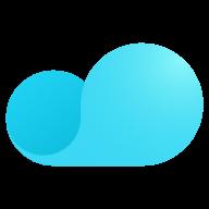 HostVDS_com