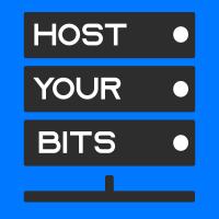 HostYourBits