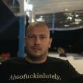 PUSHR_Victor