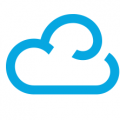Cloudware